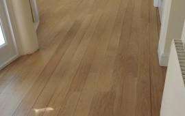 London Floor Sanding Specialists