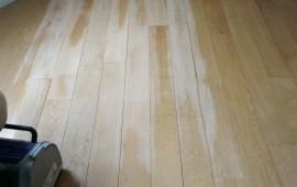 Floor Sanding Machines London