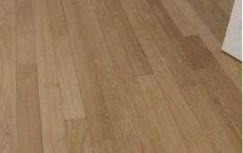 Affordable Floor Sanding London