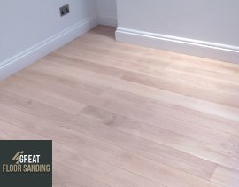 floor fitters in barnes