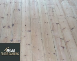 professional floor fitters in brixton