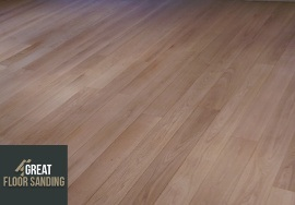 Floor Fitters Chelsea