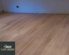 floor fitters chiswick