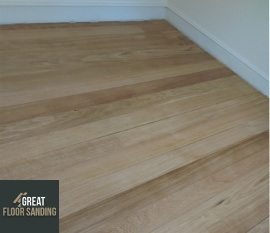 floor fitters and installers crystal palace