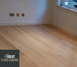 floor fitters enfield en