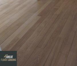 floor fitters hampstead nw3