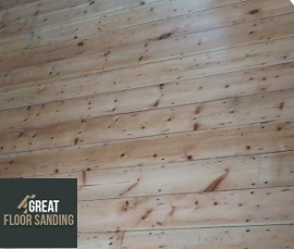 flooring fitters kilburn