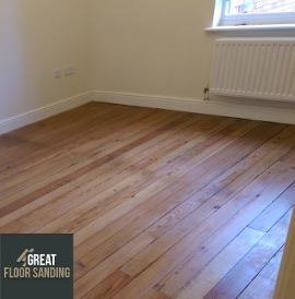 floor fitters kingston