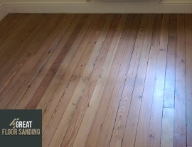 flooring fitters in putney