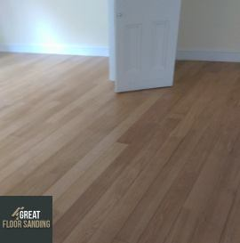 Flooring Fitters Richmond
