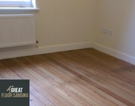 floor fitters wandsworth