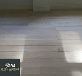 affordable floor fitters watford
