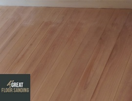 floor fitting company in wimbledon
